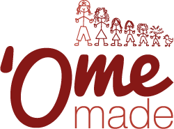 'Ome Made Store