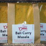 Bali Curry Masala