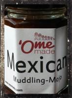 Mexican Muddling-Mojo